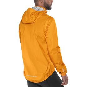 Endura MTR Shell Jacket Men Mango